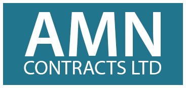 AMN Contracts